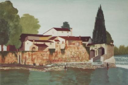 17_mulino_della_nave_40x50_paesaggio