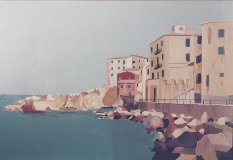 31_marciana_marina_35x50_paesaggio