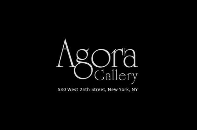 pub_agora_gallery-01-01-01