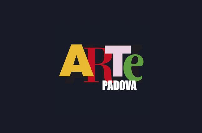 pub_art_padova-01