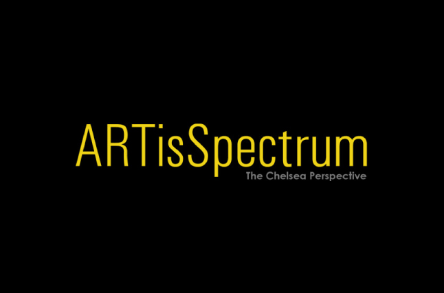 pub_artisspectrum-01