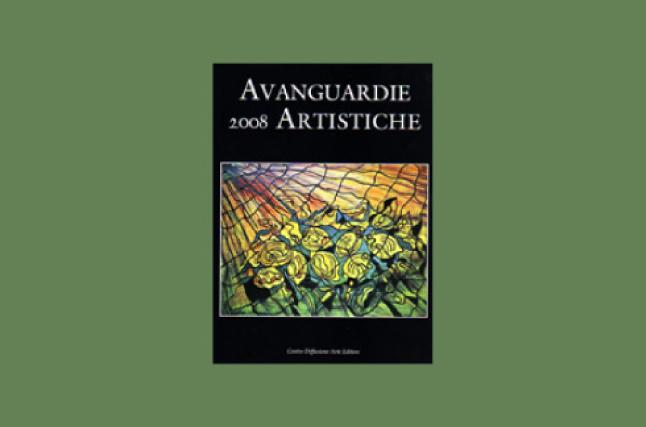 pub_avanguardie_art-01