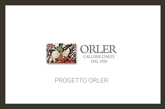 pub_orlertv-01