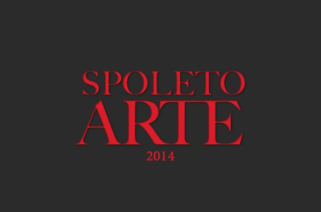 pub_spoleto_arte-01-01
