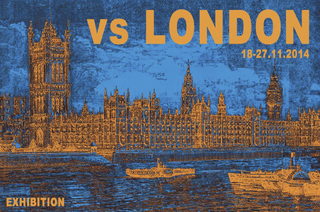pub_vs_london-01
