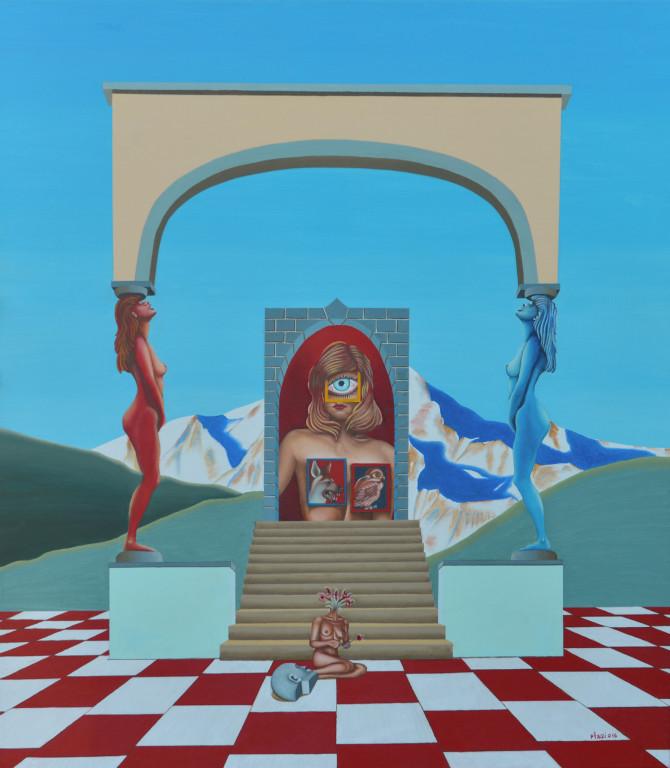 il-tempio-di-cibele-70x80cm-olio-su-tela-web